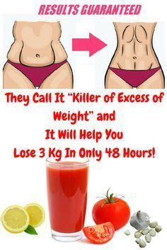 48 Hour Detox Drink by Best 25 48 Hour Detox Ideas On Dr Oz Cleanse