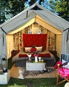 Backyard Camping Activities Hometown Victory Girls It S Official The Girls Are