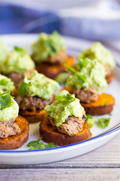 light appetizers for dinner 17 best ideas about light appetizers on