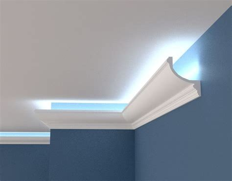 coving for bathroom ceilings 17 best ideas about coving adhesives on pinterest