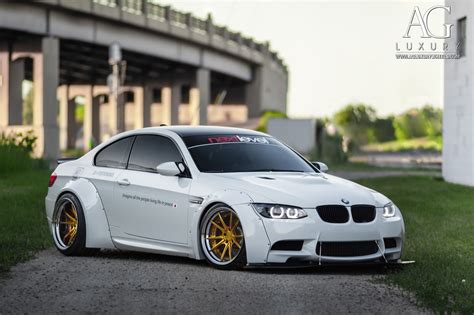 luxury bmw m3 ag luxury wheels bmw m3 forged wheels