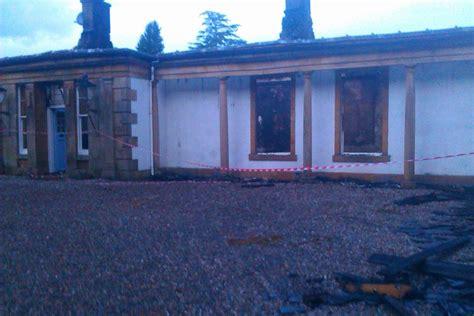 boleskine house post blaze photos of boleskine house zero equals two