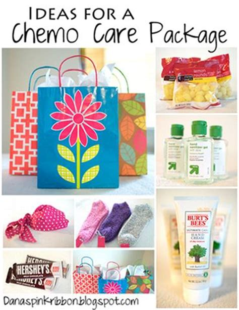 free stuff for chemo patients 25 best ideas about hospital care packages on pinterest