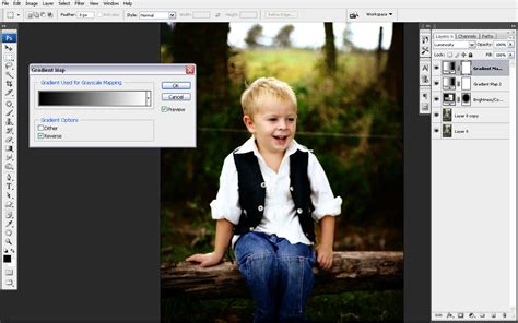 efek photoshop tutorial photoshop bahasa indonesia efek photoshop tutorial photoshop bahasa indonesia cara