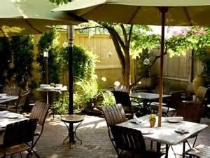 inspiring restaurant patio design ideas patio design 213