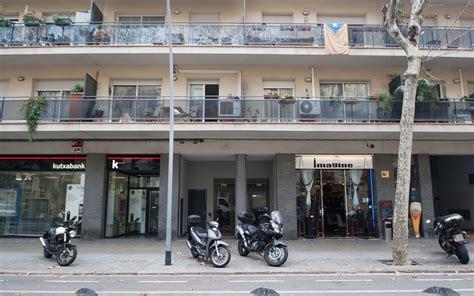 pisos alquiler barcelona milanuncios pisos alquiler kutxabank