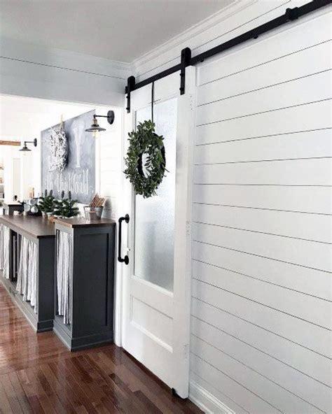 top   sliding interior barn door ideas interior
