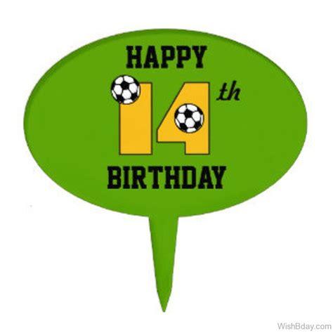 Happy 14th Birthday Wishes 51 14th Happy Birthday Wishes