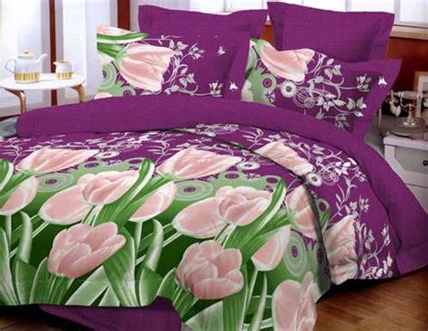 Sprei Handmade By Soraya Bed Set Grosir Sprei Murah Cantik Bagus Sprei Bedcover Murah