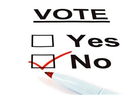d馭inition si鑒e social e nato il comitato popolare per il no al referendum