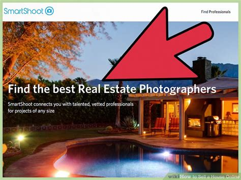 quickest way to sell your house quickest way to sell a house sell your house fast with in kansas city we help you with