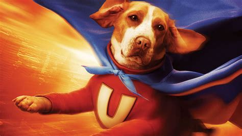 film underdogs full movie underdog 2007 news movieweb