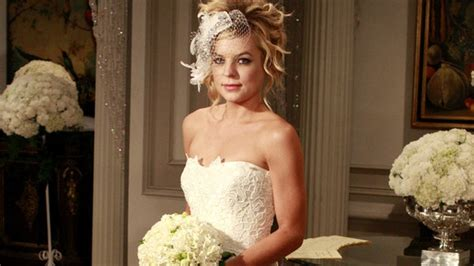 maxi jones hair general hospital maxie jones i love hair and makeup