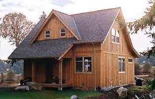two story tiny house extraordinary window remodelling