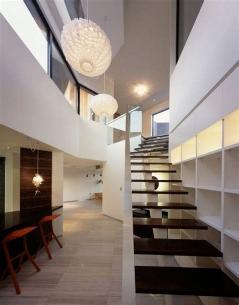 modern home design korea 39 best images about contemporary interior on pinterest