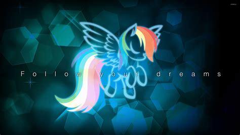 cool my rainbow dash my little pony friendship is magic 5