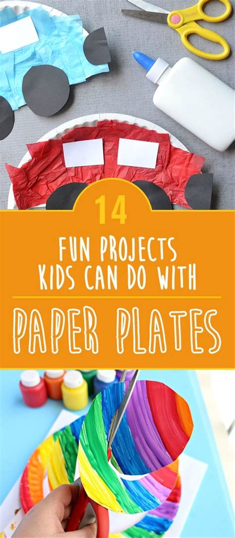 crafts to do with while babysitting 208 best with boys images on diy