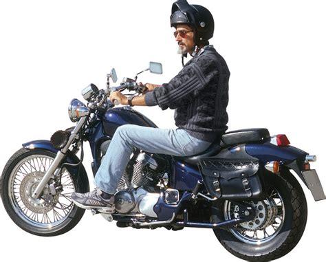 Motorrad Fahrer duden mo 173 tor 173 rad 173 fah 173 rer rechtschreibung bedeutung