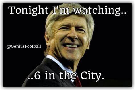 Arsenal Tottenham Meme - arsenal fans make fun of tottenham photos news am