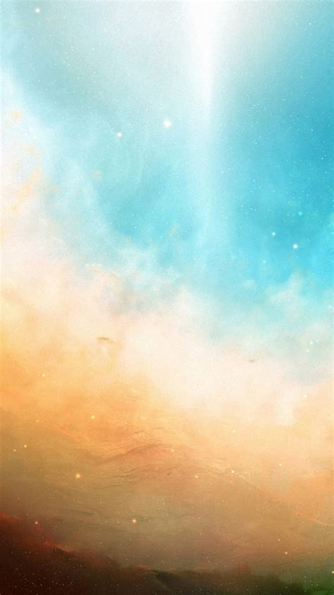 wallpaper for iphone 5 full hd space sky iphone 6 wallpapers hd and 1080p 6 plus wallpapers