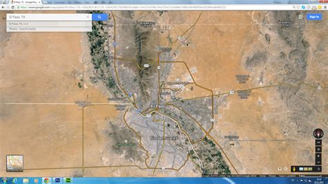 el paso maps satellite beaumont tx pictures posters news and on your