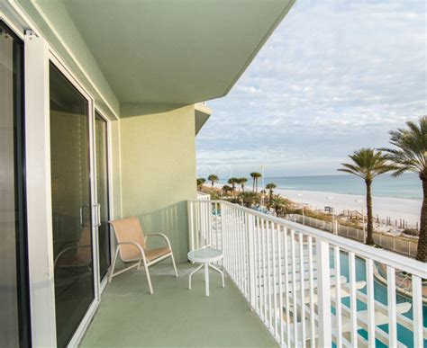1 bedroom apartments in panama city fl boardwalk beach resort condominiums updated 2017
