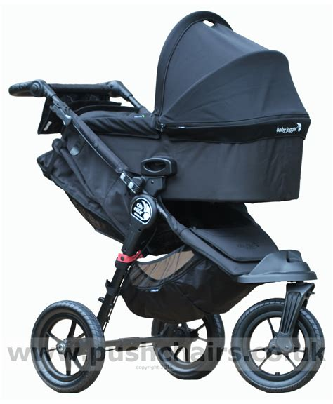 baby jogger city elite 1713 baby jogger city elite black