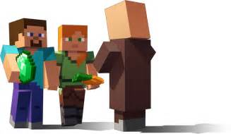 minecraft marketplace minecraft