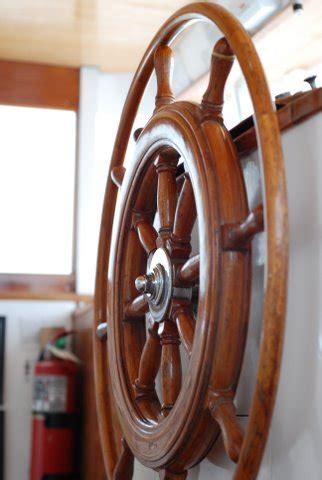 wedding boat rental charleston sc southern drawl yacht picture gallery yacht wedding