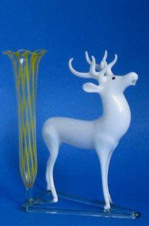 glass christmas ornaments art glass figurals