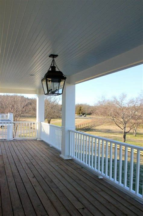 veranda vorbau amerikanische holzh 228 user mit vorbau holz terrasse