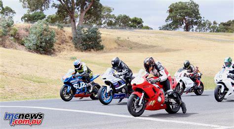 motorcycle racing preston motorcycle club bracket racing feb 2017