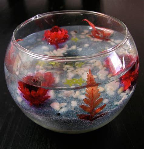 gel candele 59 best velas de gel images on
