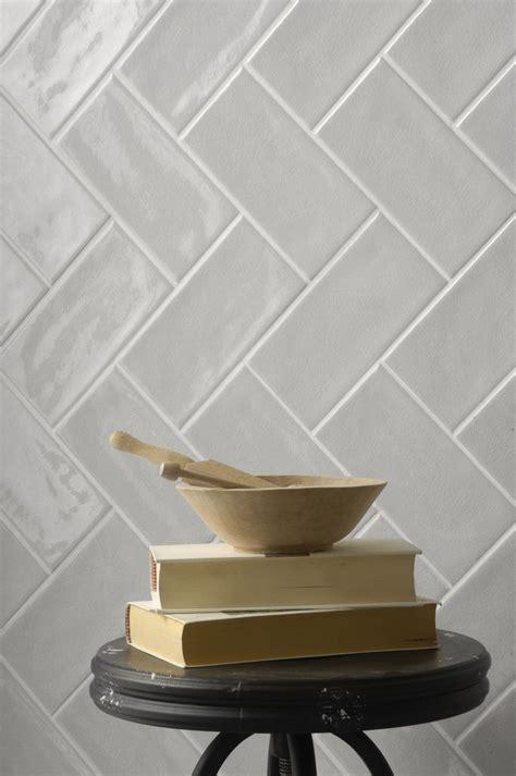 piastrelle rettangolari 10 best images about tonalite piastrelle tiles wall
