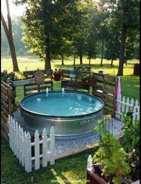 Spa Badezimmerdekorideen outdoor whirlpool selber bauen search on pool