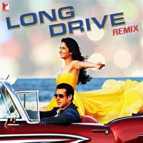 drive song long drive remix songs download long drive remix mp3