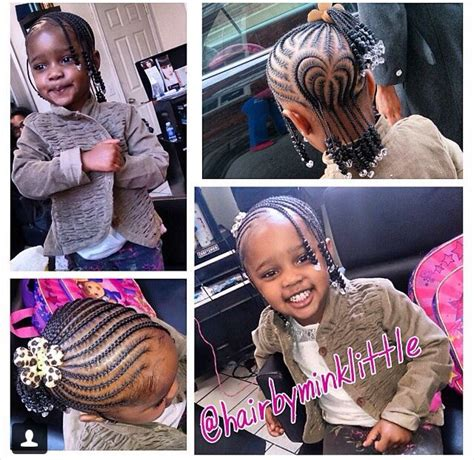 hairstyles for kids ages to 8 and up little girl braids hair braids up do kids girls