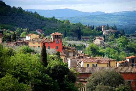 vendita toscana borgo in vendita in toscana arezzo toscana italia