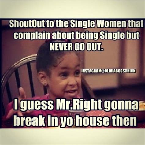 Single Women Memes - top 10 funniest olivia memes nowaygirl funny quotes