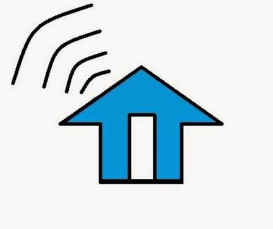 ways to improve home wifi tech ways simplified