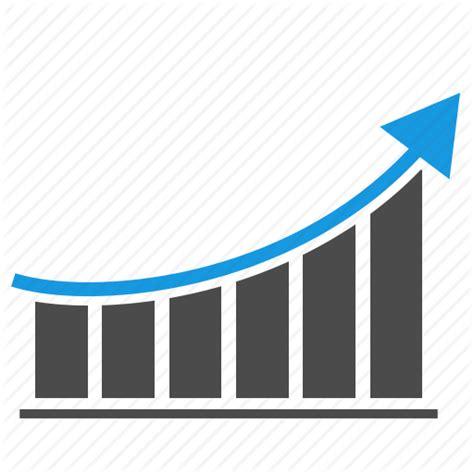 bgi coaching personal amp business growth coach