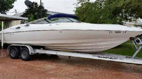 arriva boat reviews arriva boats for sale boattrader