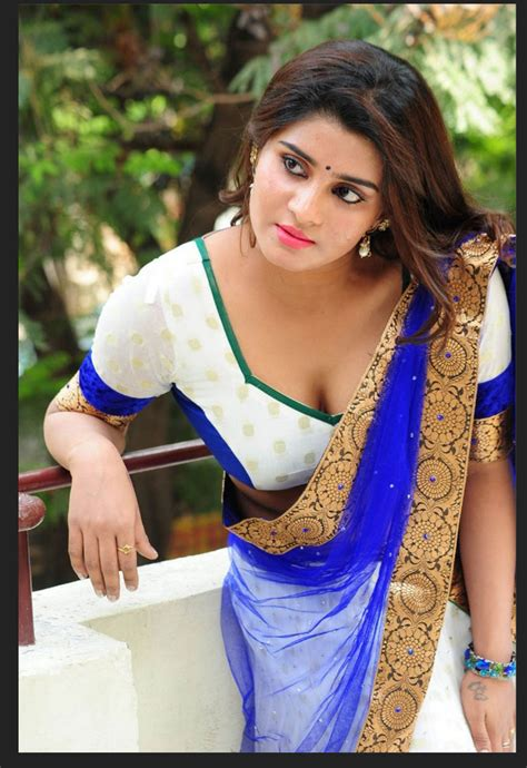 telugu heroine photos and details telugu actress photos hot images hottest pics in saree
