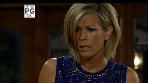 general hospital carly s new haircut general hospital carly haircut 2013 rachael edwards