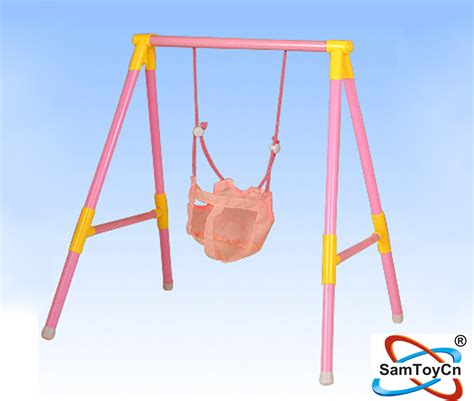 hanging swing for baby cartoon bear head kids swings children swing hanging baby