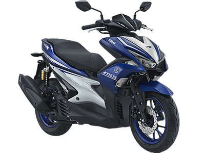 Pcx 2018 Merah Dop by Yamaha Mio Aerox 155 For Sale Price List In The