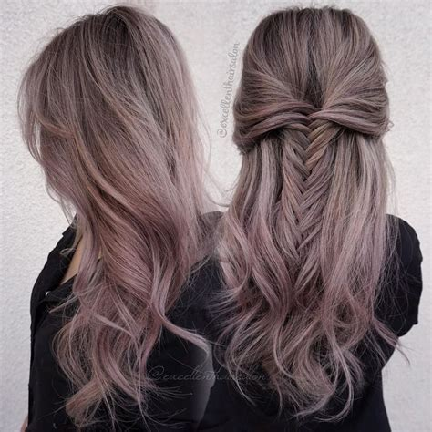 different hair colors 1000 ideas about matrix hair color on
