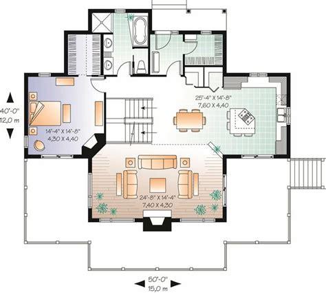 bachelor pad floor plans bachelor pad house plans pad home plans ideas picture