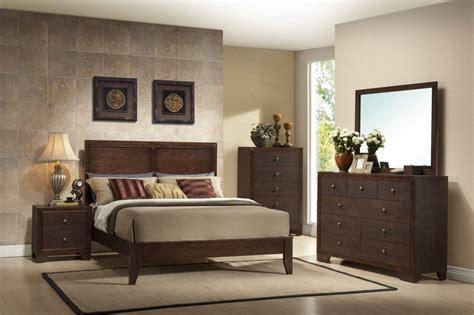 Crown Mark Silvia Bedroom Set Bedroom Furniture Sets Crown Bedroom Furniture