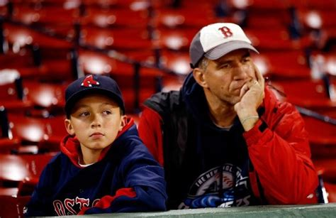 Life Of A Sad Boston Red Sox Fan Stuffwhitepeoplelikeblog